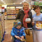 Riverview Eggs Promotions and Giveaways