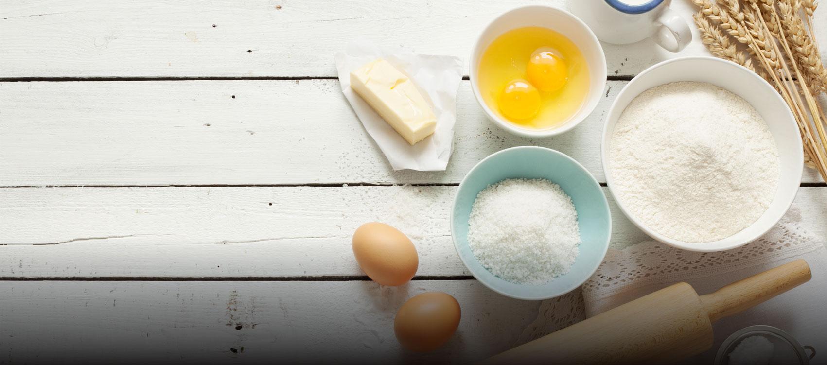 Riverview Eggs Recipe Slider